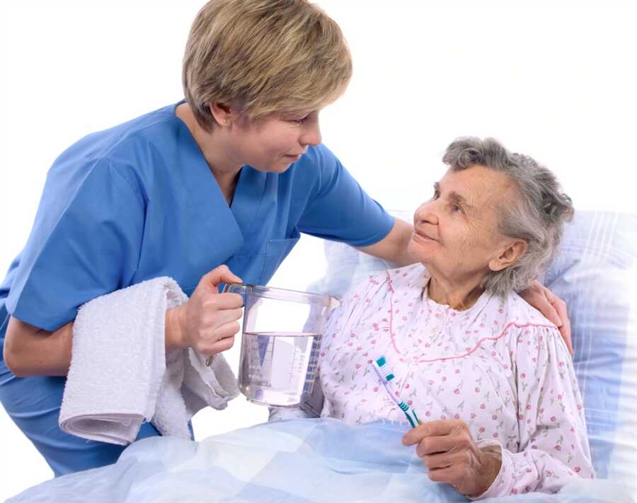Nước điện giải ion kiềm giúp phòng bệnh mãn tính