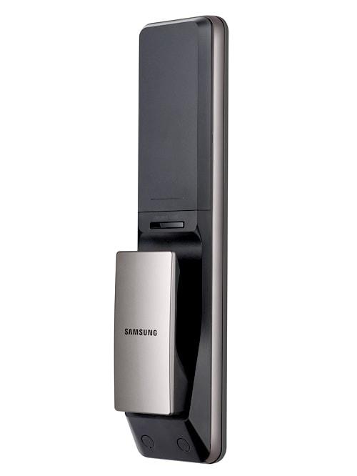samsung-shp-dp609