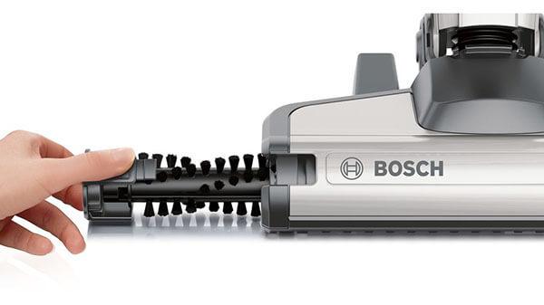 Máy hút bụi Bosch BBH22042