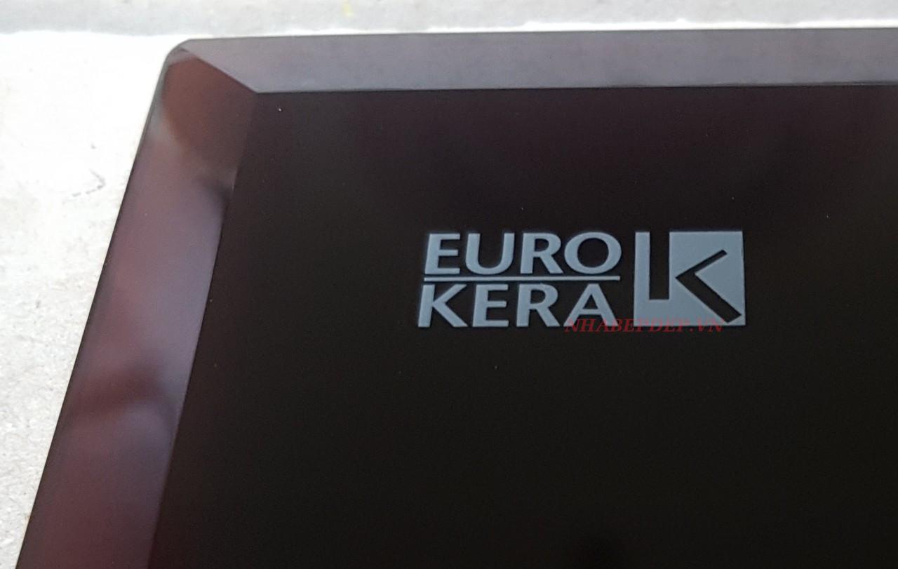 Kết quả hình ảnh cho mặt kính eurokera